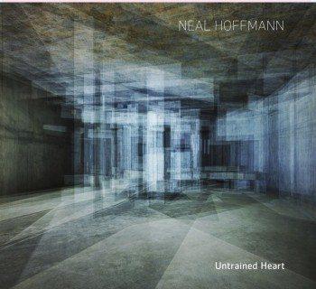 Untrained Heart Neal Hoffmann