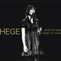 hegeb