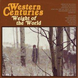 western_centuries