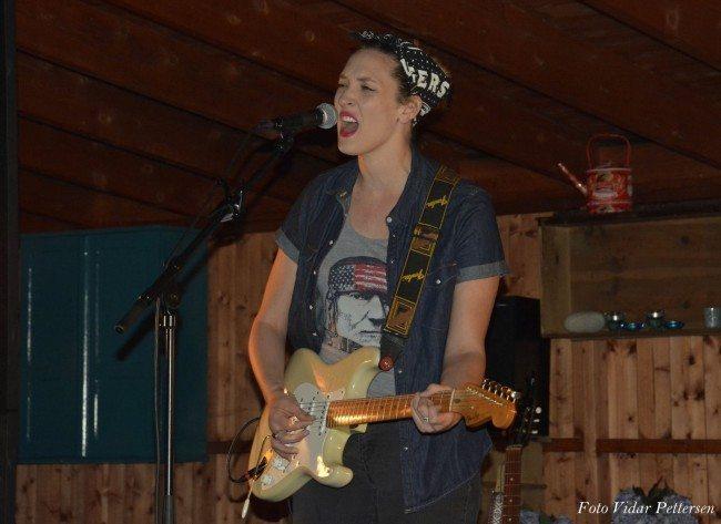 Hannah Aldridge Skarnes 004