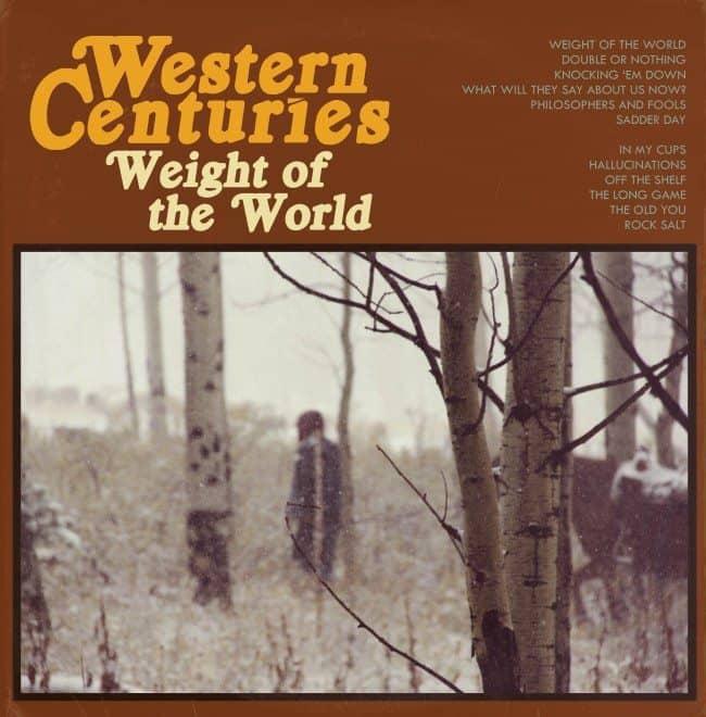 21932-WesternCenturiesLP