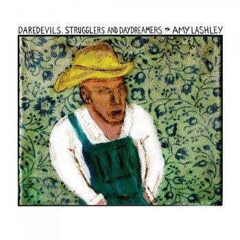 Daredevils__Strugglers_And_Daydreamers