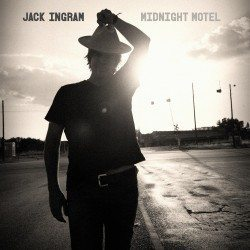 JackIngram_MM_cover_RGB_resized