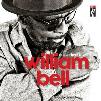 William-Bell-–-This-is-where-I-live