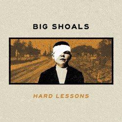 big shoals cover