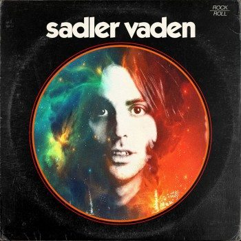 sadler vaden cover