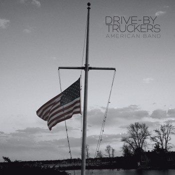 DBT_AmericanBand_Cover