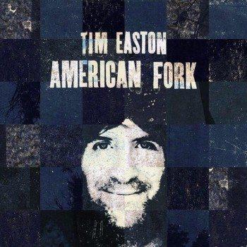 Tim Easton American Fork