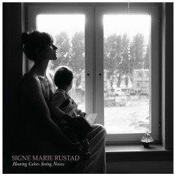signe_marie_rustad_cover