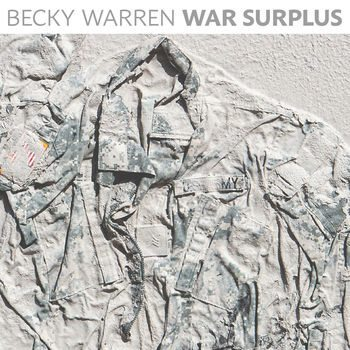 Becky Warren - War Surplus