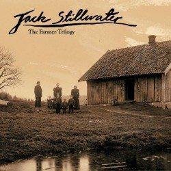 Jack StillwatersThe-Farmer-Trilogy