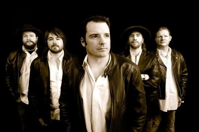Reckless Kelly1