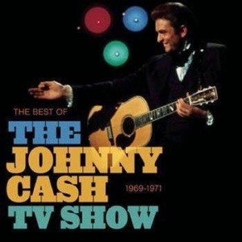 cash tvshow