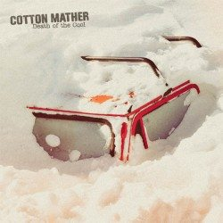 Cotton Mather Death Of Cool