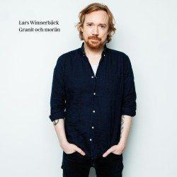 Lars Winnerback - Granit och moran