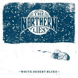Northern Lies White Desert Blues
