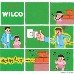 Wilco Schmilko