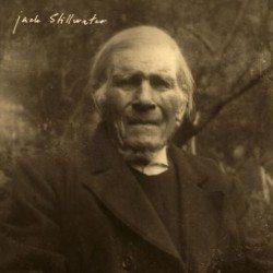 1335343567000_Jack-Stillwater---_4275216310x1000r