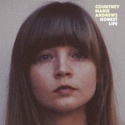 courtney marie andrews cover