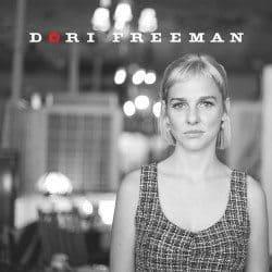cover dori freeman