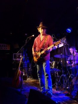 james mcmurtry2 buckleys