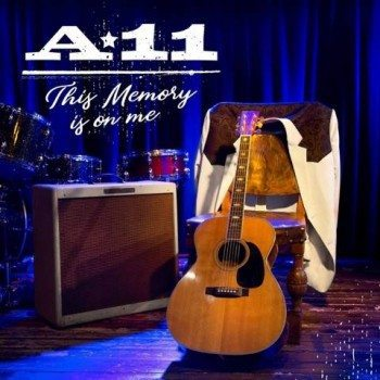 A11 - Cover