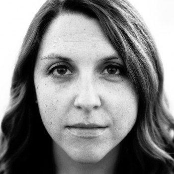 Caroline Spence - Press 05