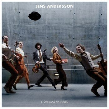 Jens Andersson_Cover_digital