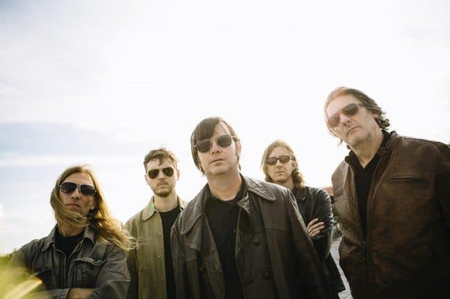 Son Volt 2017 Press3