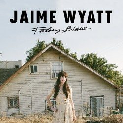 jamie wyatt felony blue