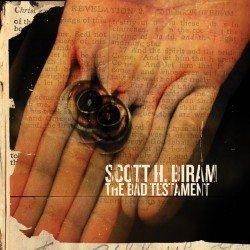 scott h biram cover bad