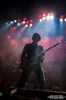 Drive-By_Truckers_Oslo2015_-7