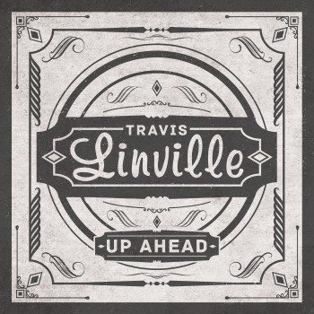 Travis-Linville-UpAhead_Cover
