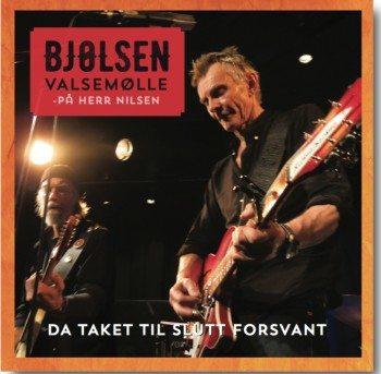 Bjølsen_Valsemølle_-_Da_Taket_Til_Slutt_Forsvant_artwork