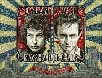 Dylan_Cash-CMHF