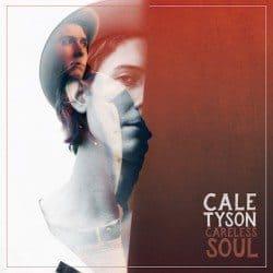 cale-tyson-careless-soul-600x600