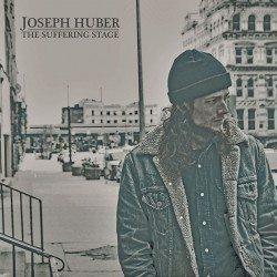 joseph huber cover4