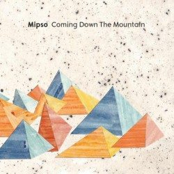 mipso coming down
