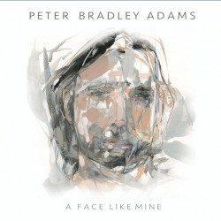 peter bradley adams