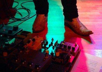 trond svendsen boots 1