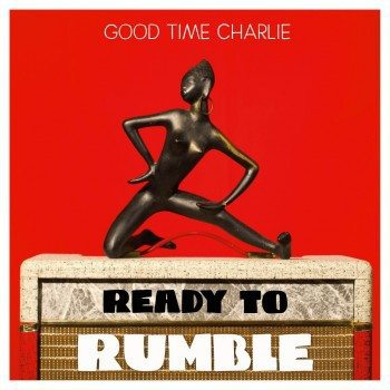 26DAG_01-01-GTC_ReadyToRumble_cover