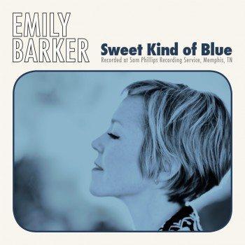 ES153D-EmilyBarker-SweetKindofBlue-packshot.1440px