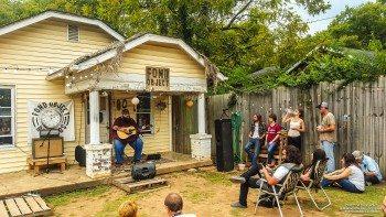 John-Moreland---Nashville2015