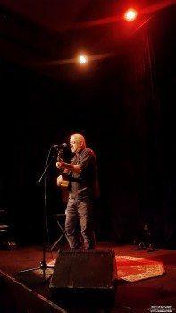 Jon Langford Bergen 02
