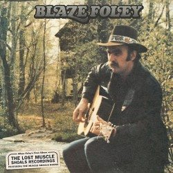 blaze foley lost muscle