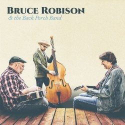 bruce robison back cover