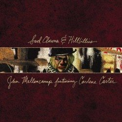 john mellencamp cover sad clow