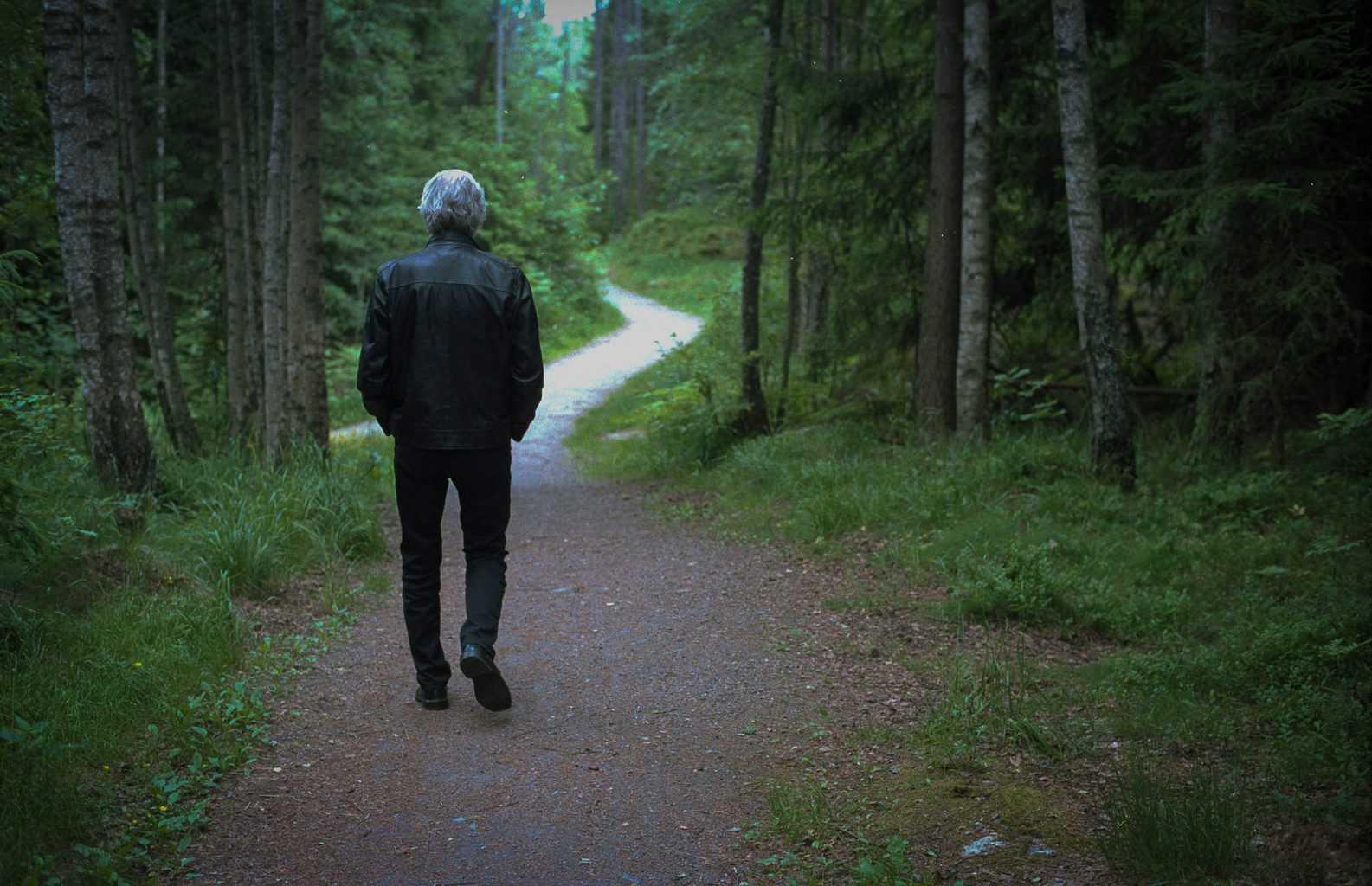 Foto: Asbjørn Ribe